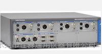APX-525音频分析仪 APX-525