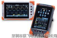 GDS-200 GDS-200