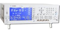 ZX4980A系列数字LCR电桥 ZX4980A