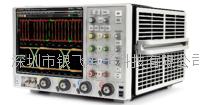 安捷伦DS0V254 lnfiniiumV系列示波器 DS0V254