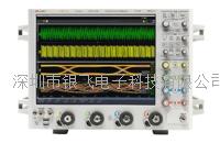 安捷伦DSOZ334A Infiniium 示波器 DSOZ334A