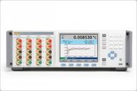 fluke1594A/1595A 超级测温电桥 fluke1594A/1595A