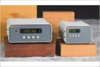 fluke2100 / 2200 台式温度控制器 fluke2100 / 2200