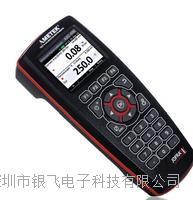 ASC400多功能高级校验仪 ASC400电信号校验仪