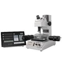 小型工具显微镜JGX系列 JGX系列
