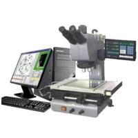 精密测量显微镜108JC