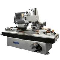 数字式万能工具显微镜19JC 19JC