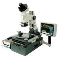 小型工具显微镜JGX-3(工具显微镜价格) JGX-3