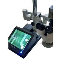 一体化视频显微镜 SUV3621-W SUV3621-W