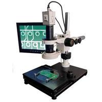 视频上光显微镜 STV1602-W STV1602-W