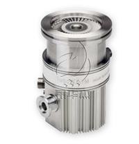 Agilent Turbo-V81-M安捷伦涡轮分子泵维修-安捷伦Turbo-V81-M分子泵