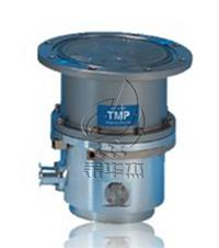 Shimadzu TMP-303LM岛津磁悬浮分子泵维修-岛津TMP-303LMC磁悬浮分子泵