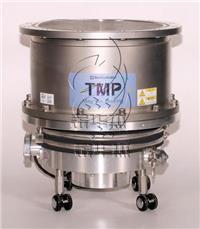 Shimadzu TMP-3403LMC 岛津磁悬浮分子泵维修-岛津Shimadzu TMP-3403LMP磁悬浮分子泵