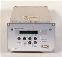 Shimadzu  EI-R04M岛津磁悬浮二手分子泵控制器-Shimadzu 岛津 EI-R04M磁悬浮分子泵电源