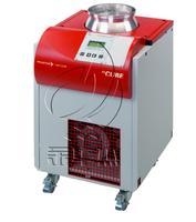 普發HiCube 80 Classic真空分子泵機組維修-Pfeiffer普發HiPace 80科研設備分子泵保養-
