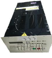 Edwards SCU-21D英国爱德华分子泵控制器维修-爱德华SCU-21D磁悬浮分子泵电源维修-