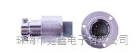 垚鑫YD30系列电网连接器圆形连接器 YD30