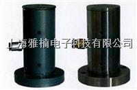 活塞式激振器,往复式振动器 FP-32/40/50/63/80/100/125/140