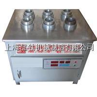 SS-1.5数显砂浆渗透仪厂家_数显砂浆渗透仪技术参数 SS-1.5