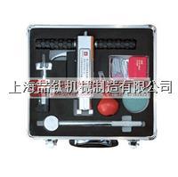 专业生产SJY-800B贯入式砂浆强度检测仪|专业生产贯入式砂浆强度检测仪 SJY-800B