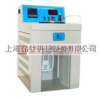SYD-0621沥青标准粘度计厂家_沥青标准粘度计批发价格 SYD-0621