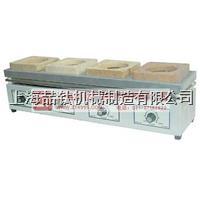 DLL-1单联电炉操作要求_上海万用电炉至优产品 DLL-4