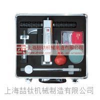 操作规程SJY-800B砂浆强度检测仪操作规程_砂浆强度检测仪批发价格 SJY-800B