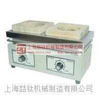 DLL-6六联电炉量大从优_上海万用电炉专业制造 DLL-2