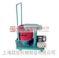 UJZ-15上海砂浆搅拌机,水泥砂浆搅拌机上海 UJZ-15