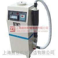 上海FSY-150E水泥负压筛析仪图片 FSY-150