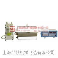 三氧化硫测定仪特价促销_DL-01A三氧化硫测定仪专业制造 DL-01A