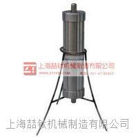 砂浆压力泌水率仪,砂浆压力泌水仪批发 YMS-1
