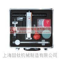 SJY-800B砂浆强度检测仪多少钱_操作规程SJY-800B砂浆强度检测仪 SJY-800B