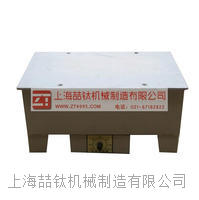 可调温电热板技术参数_可调温电热板专业制造 BGG-3.6