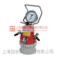 专业生产B2030CA砂浆含气量图片 B2030