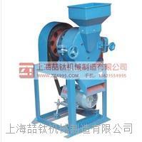 粉碎机价格,最新圆盘粉碎机厂家,EGSF-200圆盘粉碎机