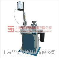 JM-3集料加速磨光机价格,不锈钢集料加速磨光机,集料加速磨光机使用说明