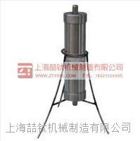 砂浆压力泌水仪的国家标准,最新砂浆压力泌水仪,泌水仪 YMS-1