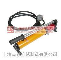 ML-10锚杆拉力计的技术规格,ML-20锚杆拉拔仪的厂家,ML-30锚杆拉力计价格