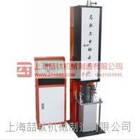 MDJ-2沥青马歇尔电动击实仪的使用说明,马歇尔击实仪的产品性能