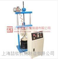 表面振动压实仪的用途说明,BZYS4212路面振动压实成型机价格