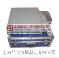 PS-6钢筋锈蚀仪【图片、型号】,使用方便钢筋锈蚀仪