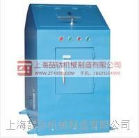 全锰钢鄂式破碎机的质量XPC-IIII 100*60,采购全锰钢颚式破碎机