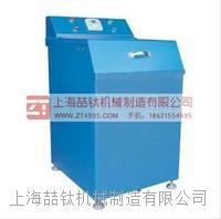 GJ100密封式制样粉碎机使用说明,制样粉碎机操作流程,新型密封式制样粉碎机