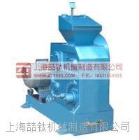 破碎机规格PEF-I ,100*60上海鄂式破碎机厂家,特价促销颚式破碎机