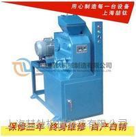 颚式破碎机有多重PE-I 125*150,鄂式破碎机的尺寸,上海厂家直销颚式破碎机