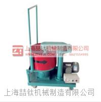 UJZ-15砂浆搅拌机的使用说明-采购价格,现货供应新型UJZ砂浆搅拌机