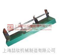 SP-354混凝土收缩膨胀率仪经销价-收缩膨胀率仪-混凝土膨胀率仪