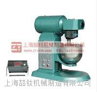 水泥净浆搅拌机NJ-160A产品型号,优质水泥净浆搅拌机多少钱