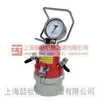 砂浆含气量测定仪B2030价格,直读式砂浆含气量测定仪使用方法